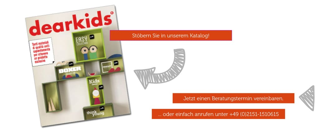 dearkids katalog