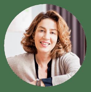 Sabine Ullrich MOBIMIO