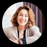 Sabine Ullrich, Interior Designerin
