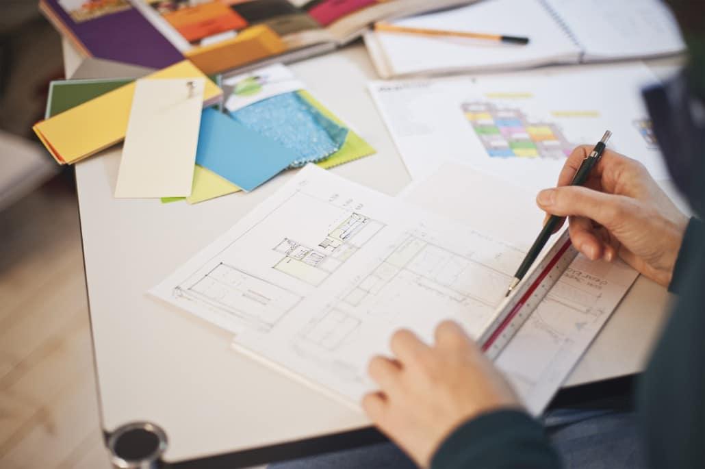 Kinderzimmer planen | Jugendzimmer planen vom Profi | {Jugendzimmer planen 30}