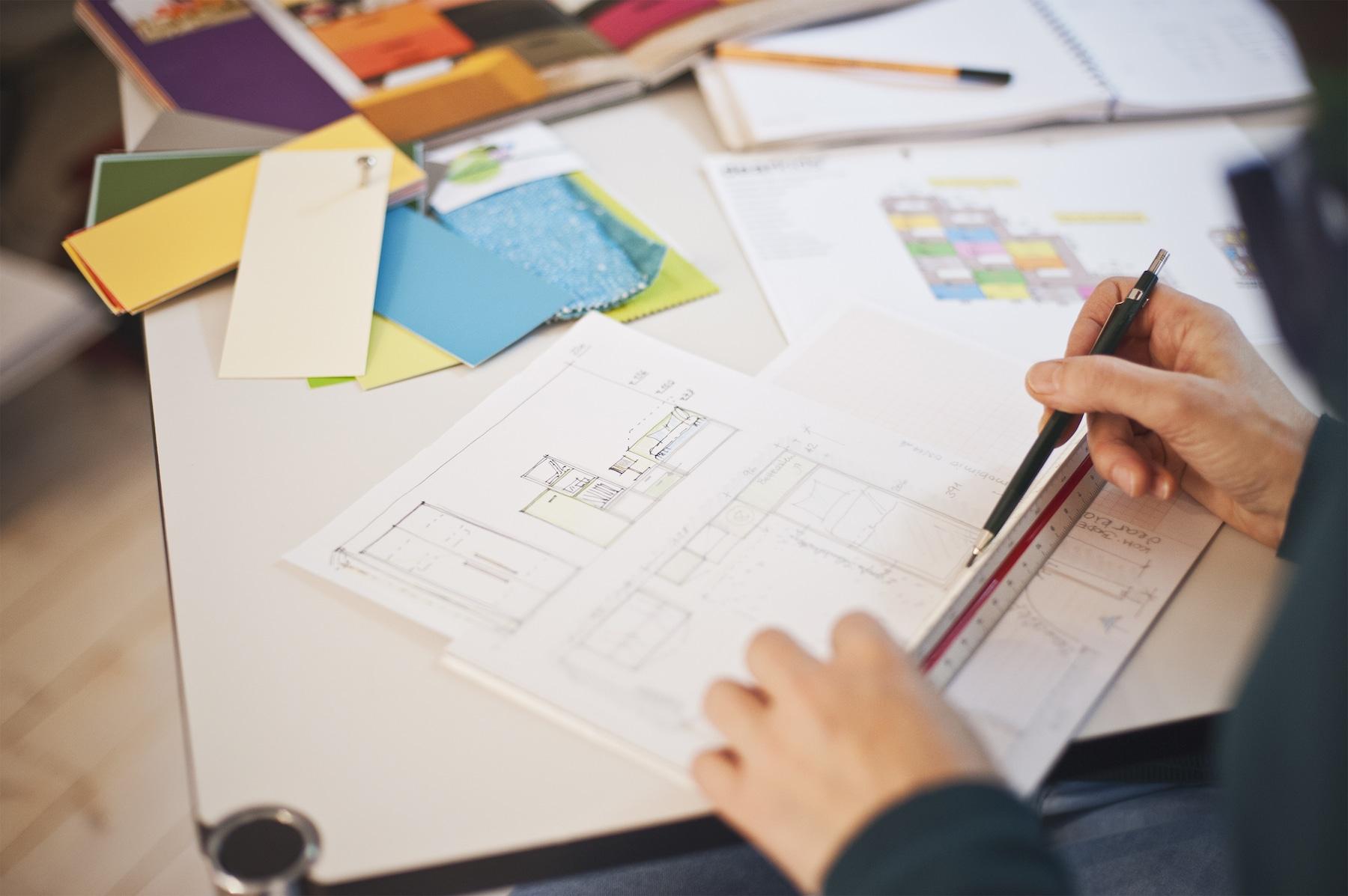 Kinderzimmer planen Jugendzimmer planen und einrichten