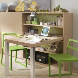 Design Schreibtisch für Kinderzimmer