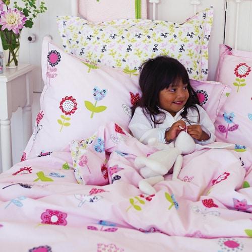 Designers Guild Bettwäsche für Kinder bei mobimio