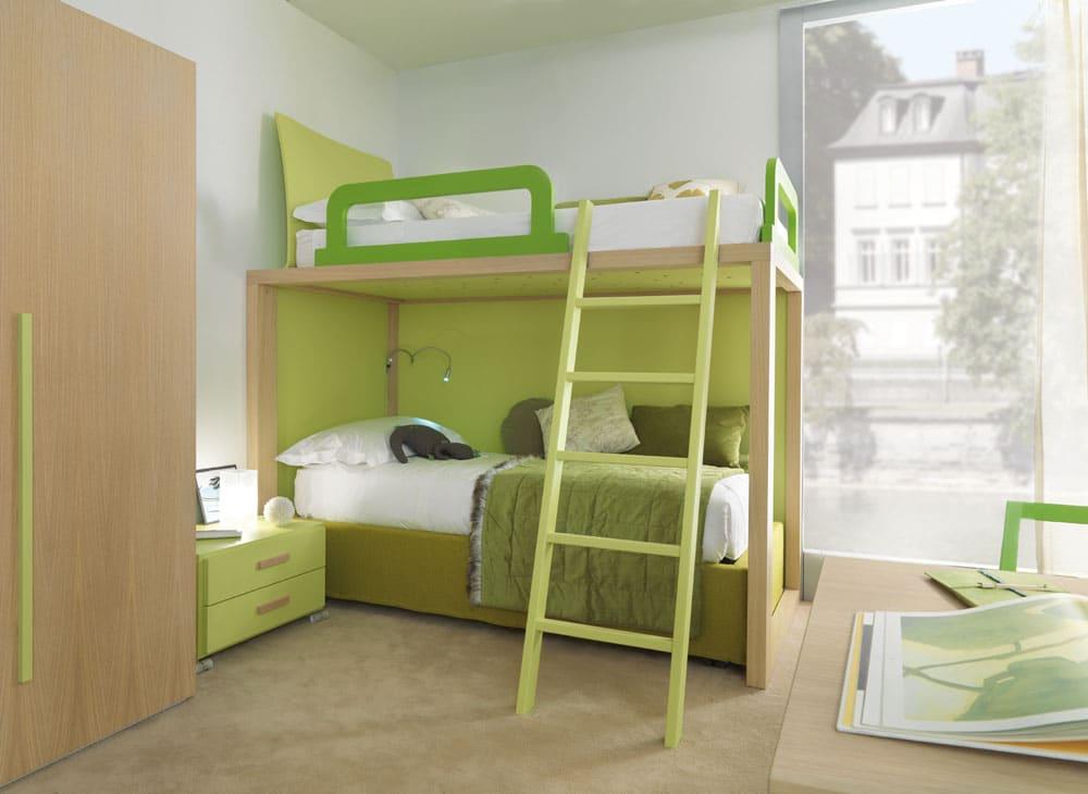 hochbett fr 2 kinder gerne wird diese hhe von kindern ab jahren bevorzugt die hhe ist noch. Black Bedroom Furniture Sets. Home Design Ideas