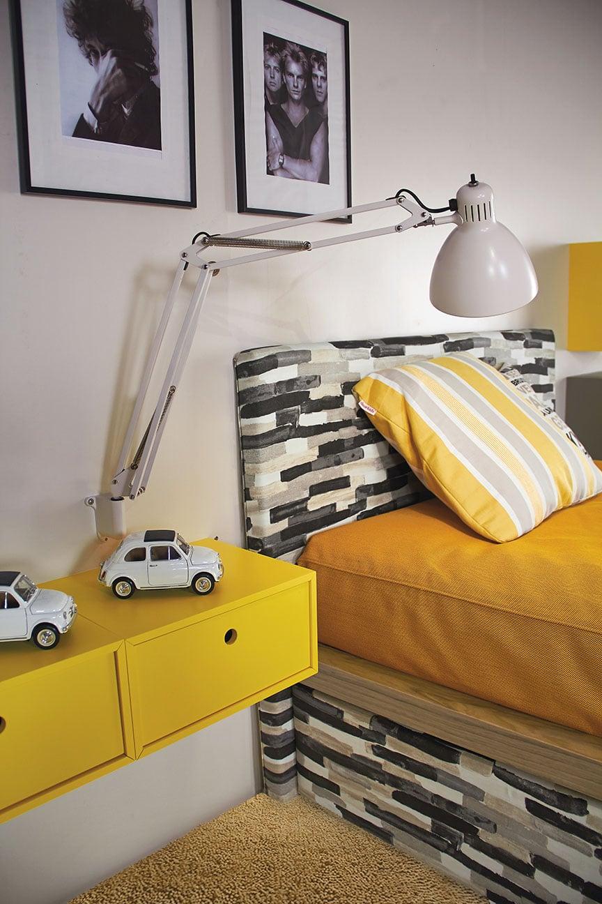 jugendbett exklusiv luxus mobimio. Black Bedroom Furniture Sets. Home Design Ideas