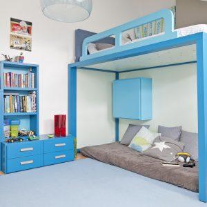 mobimio kinderzimmer jugendzimmer zum wohlf hlen. Black Bedroom Furniture Sets. Home Design Ideas