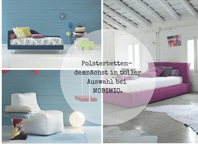 f r jedes kind das richtige bett kopie 3 mobimio. Black Bedroom Furniture Sets. Home Design Ideas