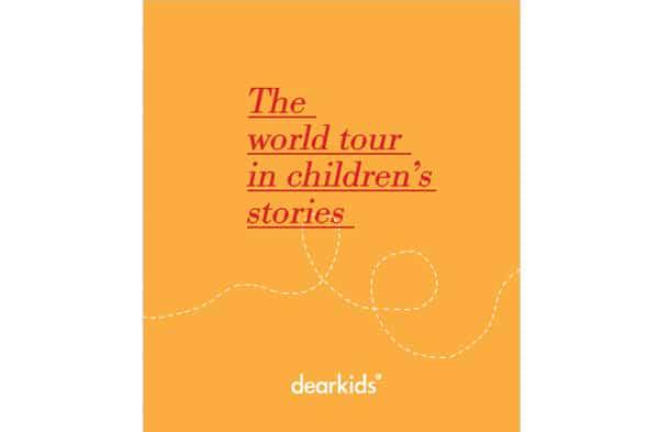 dearkids Katalog 2019