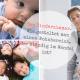 Mobimio gibt Tipps zum Einrichten von Kinderzimmern