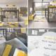 Hochbetten cool für Jugendliche Kinder modernes Design hochwertig verarbeitet