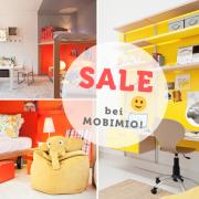 Ausverkauf bei Mobimio Angebote dearkids