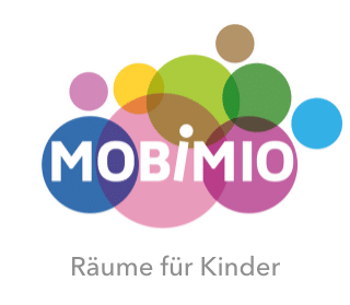 Mobimio