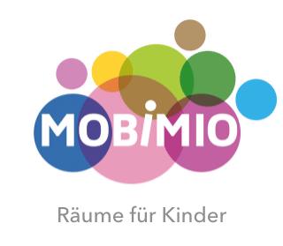 Mobimio