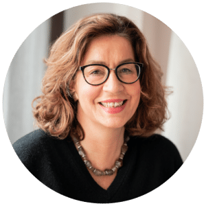 Sabine Ullrich Interior Designerin Kindermöbel Mobimio
