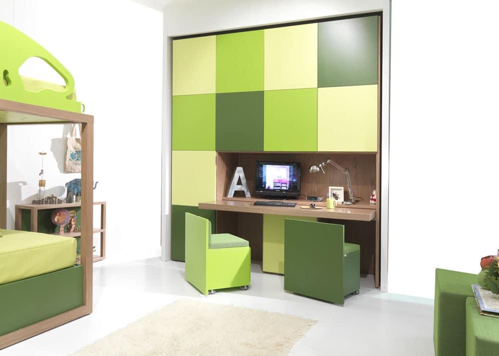 begehbarer kleiderschrank kinderzimmer uncategorized ehrf rchtig raumteiler schlafzimmer. Black Bedroom Furniture Sets. Home Design Ideas
