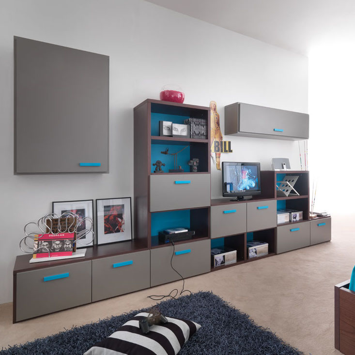 kinderzimmer regal 28 images 9 tipps f 252 r ein. Black Bedroom Furniture Sets. Home Design Ideas